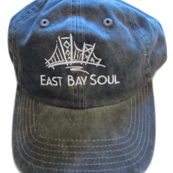 East Bay Soul Hat