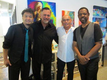 Kay-Ta Greg V, Jb and Smitty JPG